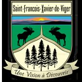 Municipalité de Saint-François-Xavier-de-Viger